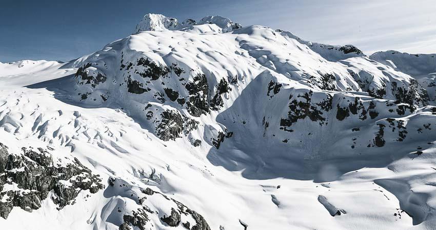 141014_Snowmax
