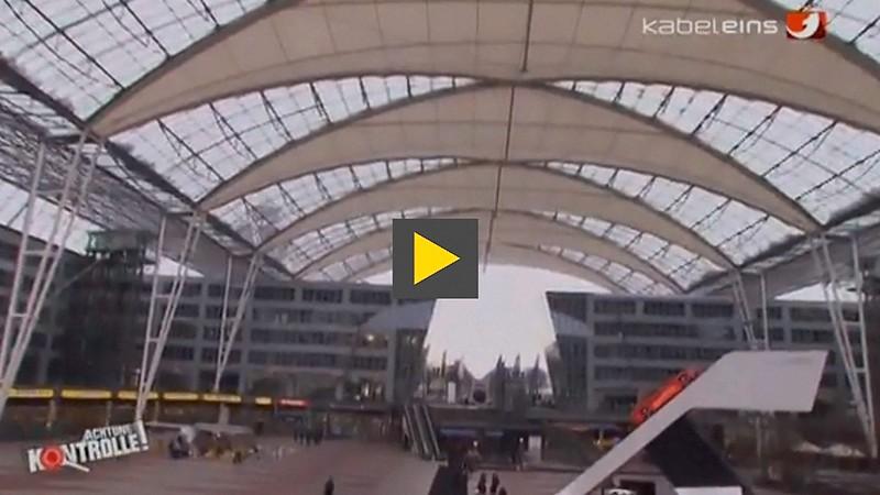 140320_München_Flughafen