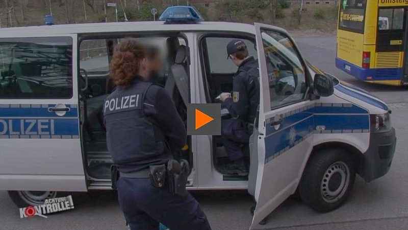 150720_Klingenthal
