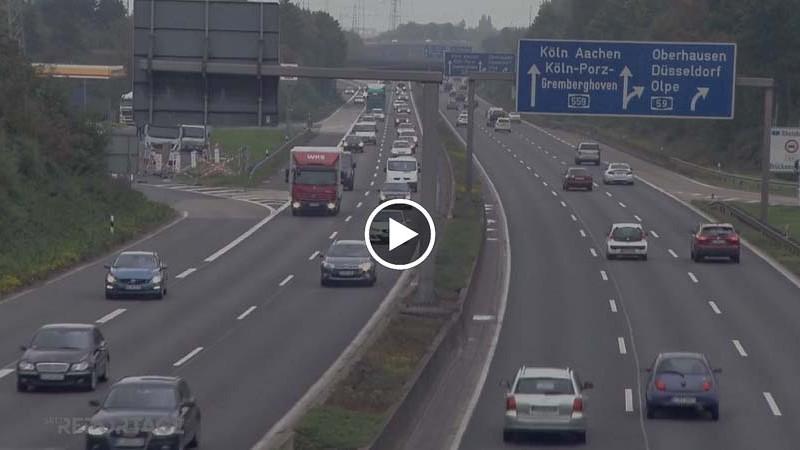 151103_Autobahn